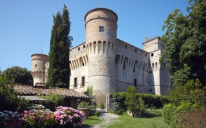 4fe0e_apr1_civitella_img