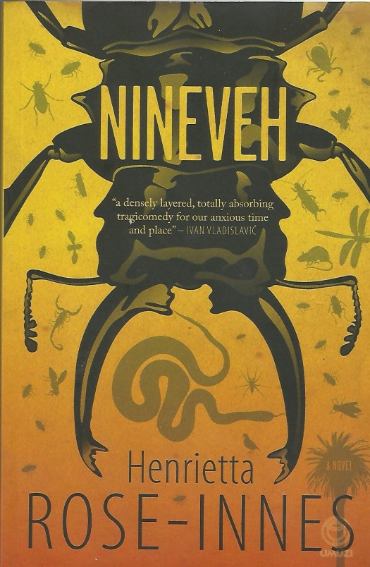nineveh cover 001