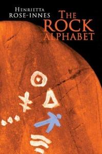 rock alphabet cover