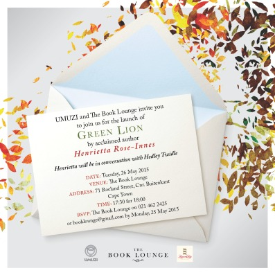 green-lion-invite-BOOK-LOUNGE