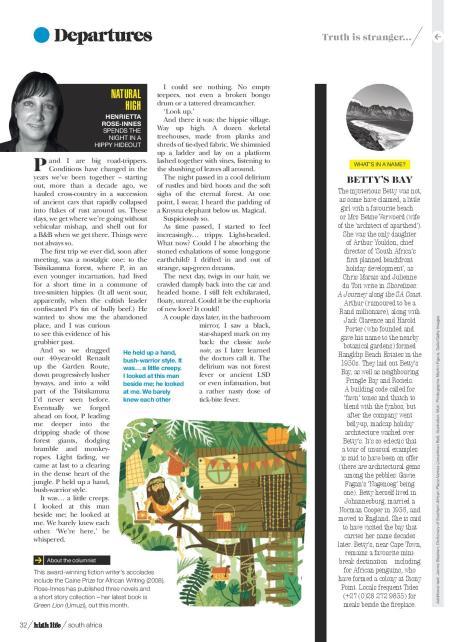 HLstranger-column-page-001