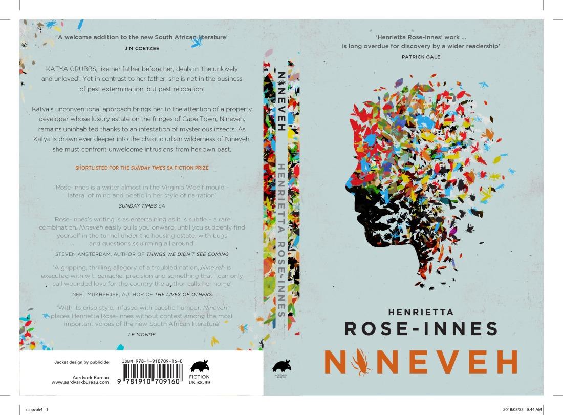 nineveh15-page-0