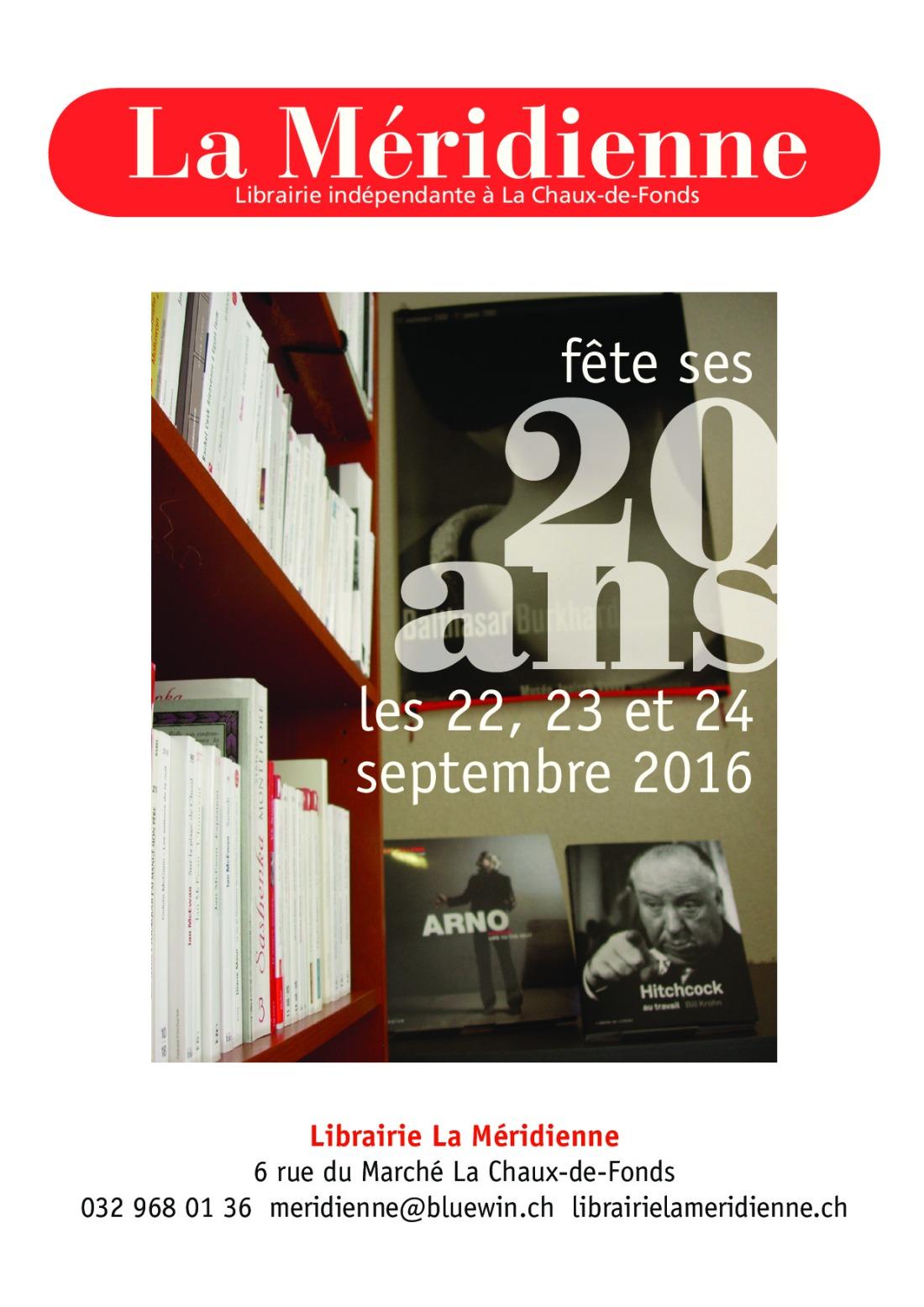 doc-a-lire-page-0