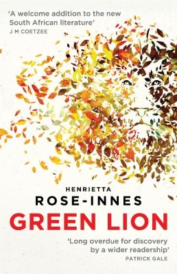 green-lion-uk