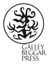 Galley_Beggar_logo-1_white