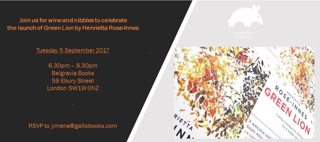 invite 5 September-2